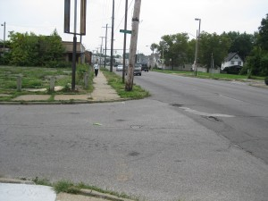 scioto-and-hayden-need-cross-walk-paint-300x225