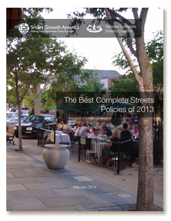 best-cs-policies-2013-cover